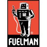 fuel man