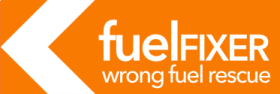 Fuel Fixer Ltd